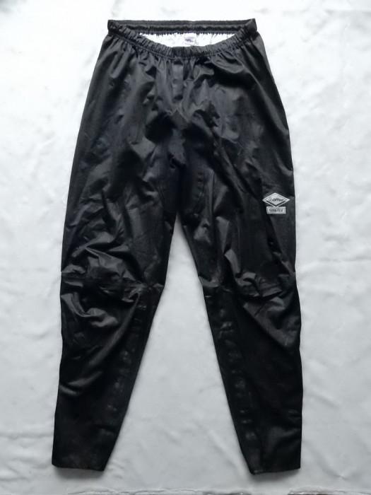 Pantaloni impermeabili Loffler Gore-Tex Made in Austria. Marime XL, vezi dim.