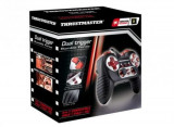 Gamepad Dual Trigger 3-in-1 Rumble Force PS3 / PS2 / PC