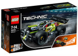 LEGO® Technic TROSC! (42072)
