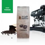 Il Caffe Italiano Firenze Cafea Boabe 1 Kg