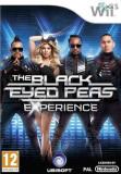 Joc Nintendo Wii The Black Eyed Peas Experience