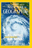 National Geographic - March 1999