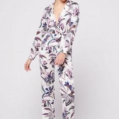 Etam - Camasa de pijama