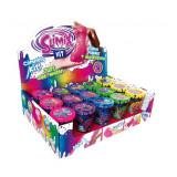 Kit pentru creare slime - Slimix