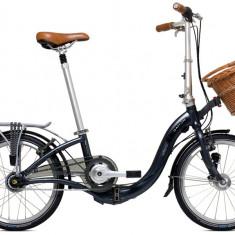 Bicicletă pliabilă premium Dahon Ciao! P7