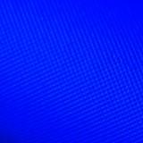 Fundal studio foto albastru 1.6x5m din panza polipropilenica