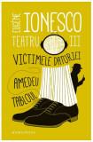 Teatru III | Eugene Ionesco