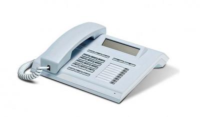 Telefon fix Unify OpenStage 15T (Telefon VOIP) foto