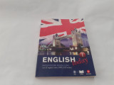 English Today vol 1-RF3/0