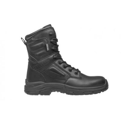 cumpara online stiluri de moda en-gros online Bocanci profesionali piele,armata pompieri jandarmerie politie ...