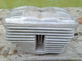 Moto Simson Awo Sport 250 CC - 1961 - chiuloasa + capac