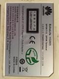 Huawei EchoLife HG865