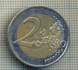 12054 MONEDA -GERMANIA -2 EURO- ANUL 2009 G -SAARLAND -STAREA CARE SE VEDE, Asia