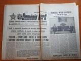Romania libera 17 ianuarie 1989-art. eminescu,intreprinderea unirea cluj napoca