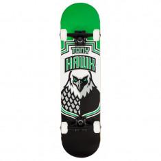Skateboard Tony Hawk SS 540 31X7,75'' Homerun Green