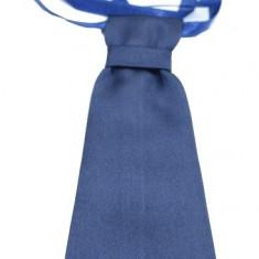 Cravata pentru bebelusi-Baby Colibra CBCC1-B, Visiniu