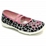 Pantofi pentru exterior si interior, RenBut