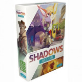 Joc de societate Shadows Amsterdam, 2-8 jucatori, 10 ani+