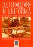 Culturalizare in uniforma | Zoltan Rostas, Dragos Sorobis