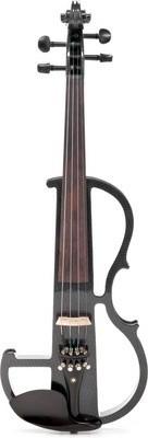 HBV 900BCF 4/4 Electric Violin foto