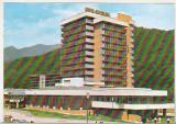 bnk cp Caciulata - Hotel Caciulata - circulata