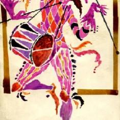 Memoriile domnului Goldoni (1967)