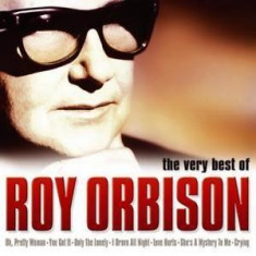 ROY ORBISON The Very Best Of (cd)