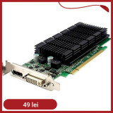 Placa video PCI-E HD 6450, 2GB GDDR3, DVI-I, HDMI, Club 3D CGAX-6456