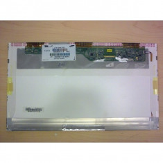 DISPLAY LAPTOP - LTN156AT05 15.6 INCH ,1366x768 , 40 PIN