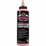 Cumpara ieftin PASTA ABRAZIVA POLISH MEGUIAR'S DA MICROFIBER CORRECTION COMPOUND D300