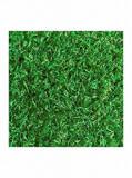 Gazon Artificial Decorino CM221-151101, 200 x 700 cm, polipropilena, Verde