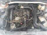 Motor full Vw  1.9  TD, Volkswagen, ABE