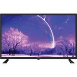 Televizor LED Schneider 80 cm 32SC410K, HD Ready, Slot CI, Negru
