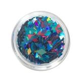 Confetti Romb Mix 11
