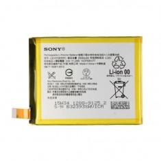Acumulator Sony Xperia Z3 Plus Xperia Z4 Sony E6553LIS1579ERPC