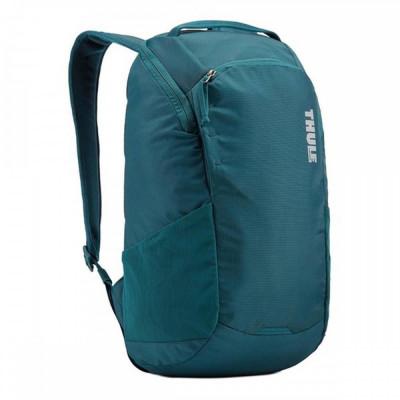 Rucsac laptop Thule EnRoute Backpack 14L Teal foto