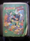 REVISTA VAILLANT - NR. 593/1956