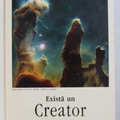 EXISTA UN CREATOR CARE SE INTERESEAZA DE VOI ? , 1998