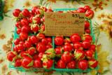 Rosii , tomate LITCHI - 5 seminte pentru semanat - raritate !!!!