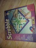 JOC Scrabble pentru copii si adulti,dezvoltarea abilitatii lingvistice.T.GRATUIT