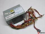 Sursa 230W LiteOn PS-5022-3M, 250 Watt, Lite-on