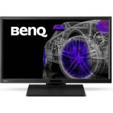 Monitor LED BenQ BL2420PT 23.8 inch 5 ms Black