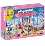 Cumpara ieftin Playmobil Christmas - Set Calendar Craciun - Petrecere