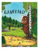 Cumpara ieftin Gruffalo