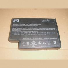 Acumulator laptop second hand HP Pavilion ZE5200 371785-001