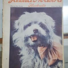 Gazeta Noastră Ilustrată, Anul 2, Nr. 55, 1929