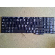 Tastatura Acer Aspire 5737Z