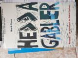 Hedda gabler - andrei serban - Ibsen