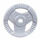 Greutate haltera Hammerton Sportmann 5 kg/31mm, Discuri greutati