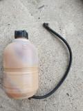 vas expansiune lichid racire DACIA pick-up / 1310 / 1307
